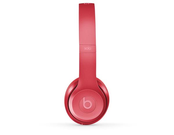 Solo2 Wireless: Tai nghe không dây cao cấp của Beats trình làng 13