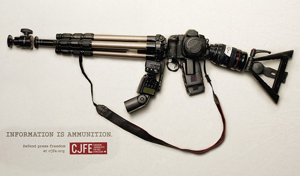 Khi máy ảnh không chỉ là máy ảnh 3