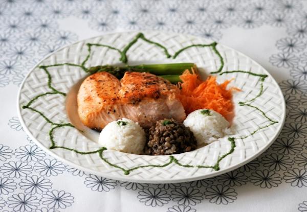CinniBird: Chiếc bút vẽ trang trí đồ ăn đầu tiên trên thế giới 7