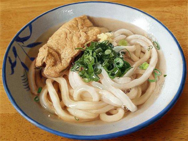 """Tròn mắt những món đồ ăn """"giả mà như thật"""" tại Nhật Bản 2"""