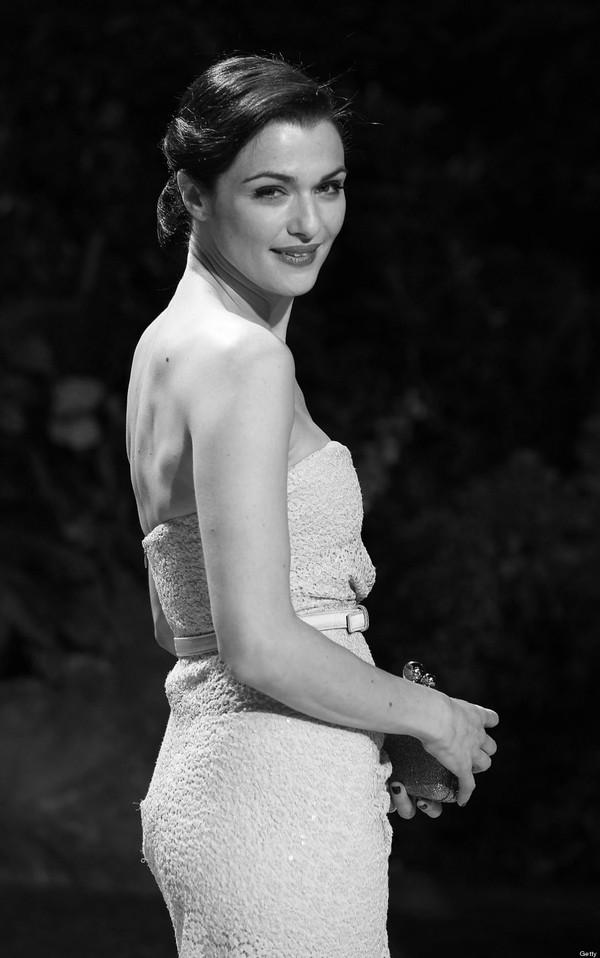 21 bức ảnh đen trắng tuyệt đẹp của Hollywood năm 2013 11