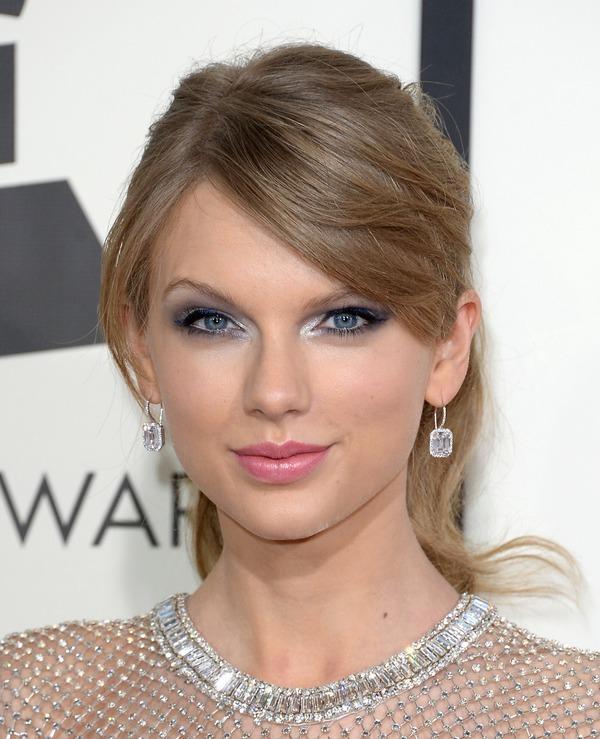 """Loạt sao đình đám quy tụ ở lễ trao giải """"Grammy 2014"""" 4"""