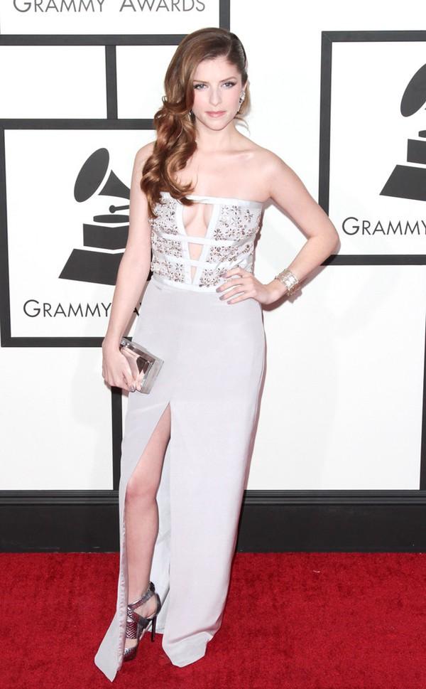 """Loạt sao đình đám quy tụ ở lễ trao giải """"Grammy 2014"""" 32"""