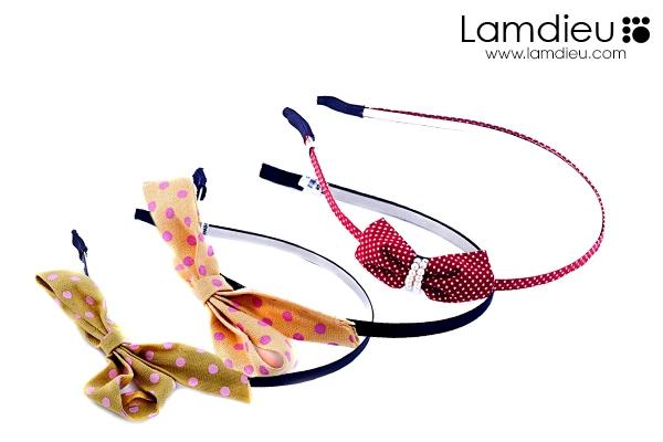 Hàng hiệu giá sốc cho teen tại Lamdieu.com 1