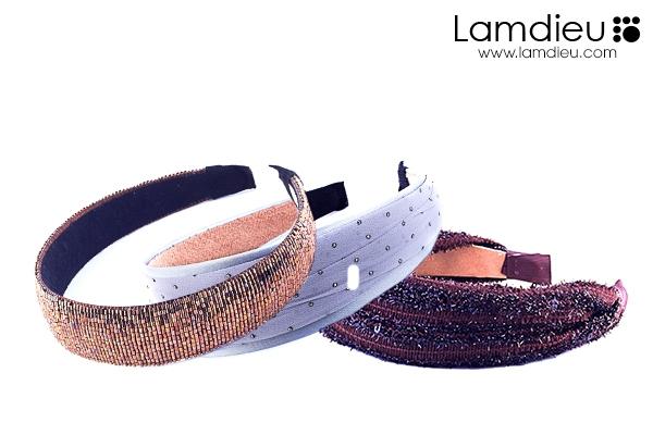 Hàng hiệu giá sốc cho teen tại Lamdieu.com 2