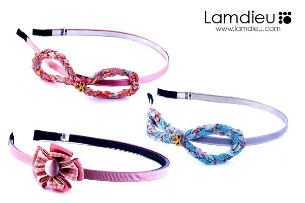 Hàng hiệu giá sốc cho teen tại Lamdieu.com 3