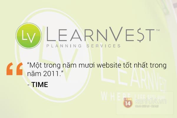 25 website chắc chắn sẽ làm bạn thông thái hơn 12