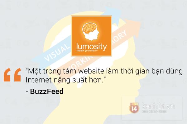 25 website chắc chắn sẽ làm bạn thông thái hơn 15