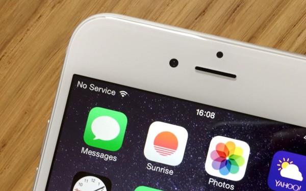 8 điều Apple có được khiến Tim Cook vui mừng 1