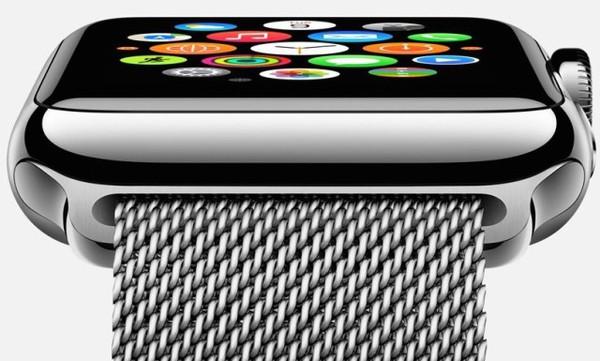 8 điều Apple có được khiến Tim Cook vui mừng 4