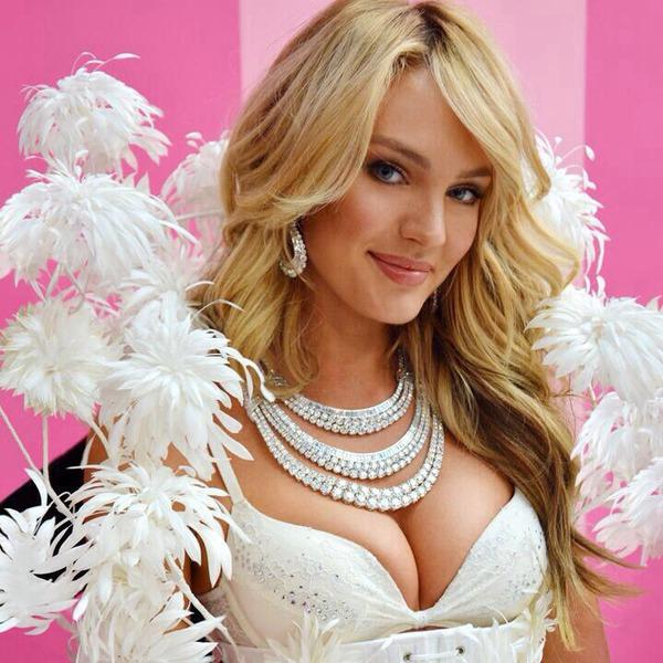 Miley Cyrus về cuối top 99 sao nữ được khao khát nhất 2014 19