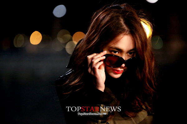 Điểm mặt dàn kiều nữ ngoài 30 thống trị màn ảnh nhỏ Hàn Quốc 15