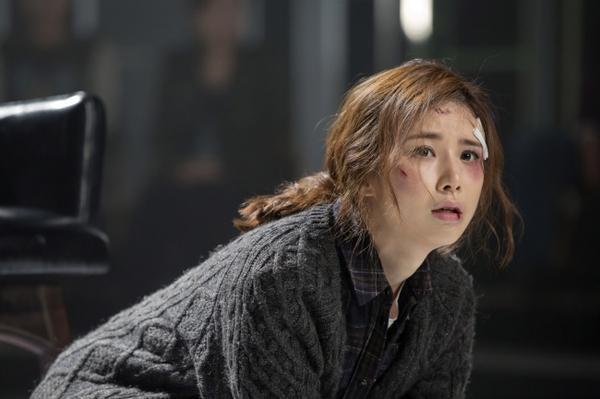 Điểm mặt dàn kiều nữ ngoài 30 thống trị màn ảnh nhỏ Hàn Quốc 19