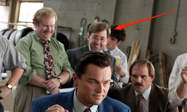 """Phim của Leonardo DiCaprio bị kiện 500 tỷ đồng vì lý do """"trời ơi"""" 3"""