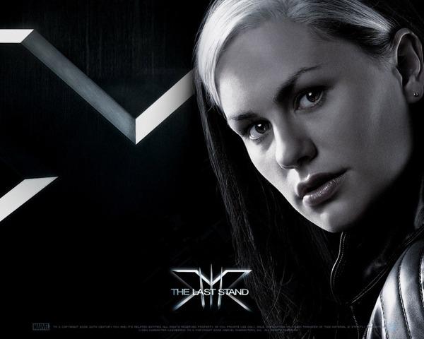 """Dị nhân nóng bỏng vẫn có mặt trong """"X-Men: Days of Future Past"""" 5"""