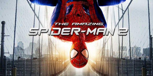 """Fan đấu tranh đòi được xem cảnh bỏ của """"The Amazing Spider-Man 2"""" 4"""