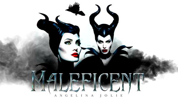 """Angelina Jolie úp mở dự tính trở lại với """"Maleficent 2"""" 4"""