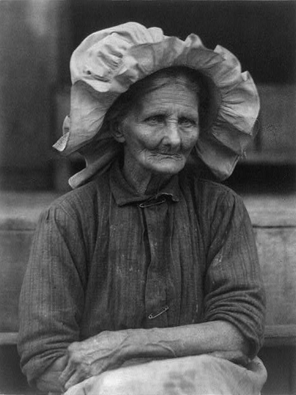 Mũ thời trang: Hành trình từ công năng đến sự phù phiếm 3