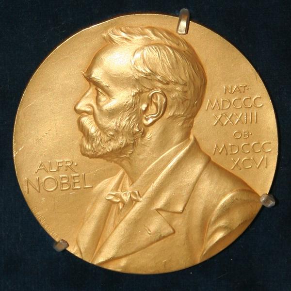 """""""Thương gia tử thần"""" Alfred Nobel và câu chuyện thay đổi số phận 4"""