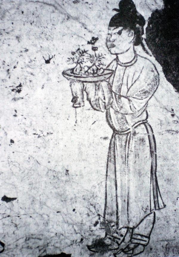 Bonsai – Xuất xứ Trung Quốc, thương hiệu Nhật Bản, tiêu thụ tại Mỹ 1