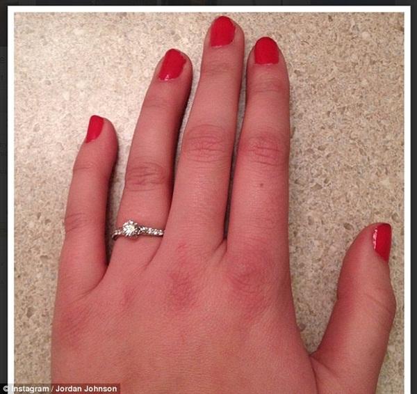 Hối hận vì kết hôn, cô gái đẩy chồng mới cưới xuống vách núi 4