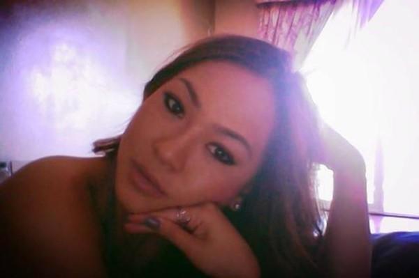 Cô gái gốc Việt bị đánh chết bên ngoài hộp đêm ở Mỹ 1