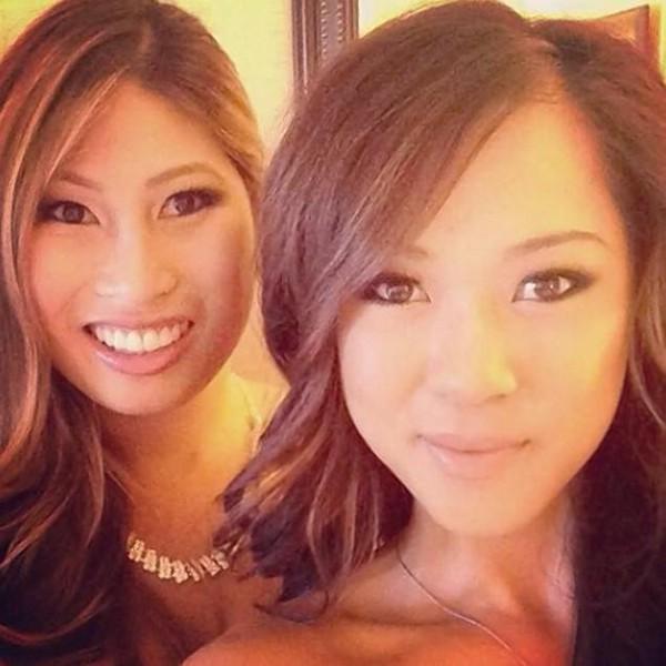 Cô gái gốc Việt bị đánh chết bên ngoài hộp đêm ở Mỹ 4