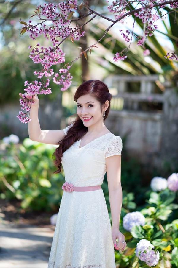 Nữ ca sĩ Tố Như qua đời vì bệnh ung thư bạch cầu 2