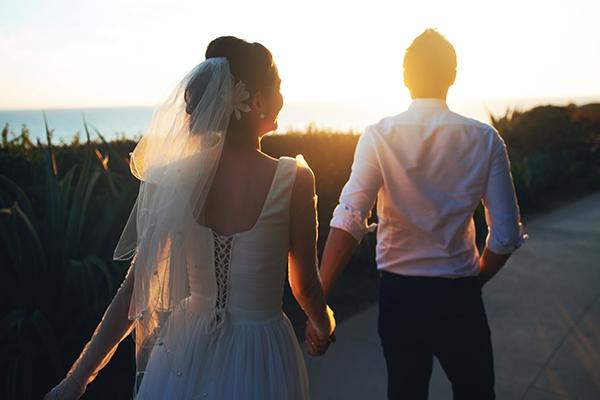 Ngất ngây ảnh cưới lãng mạn của Trúc Diễm và chồng tại Mỹ 16