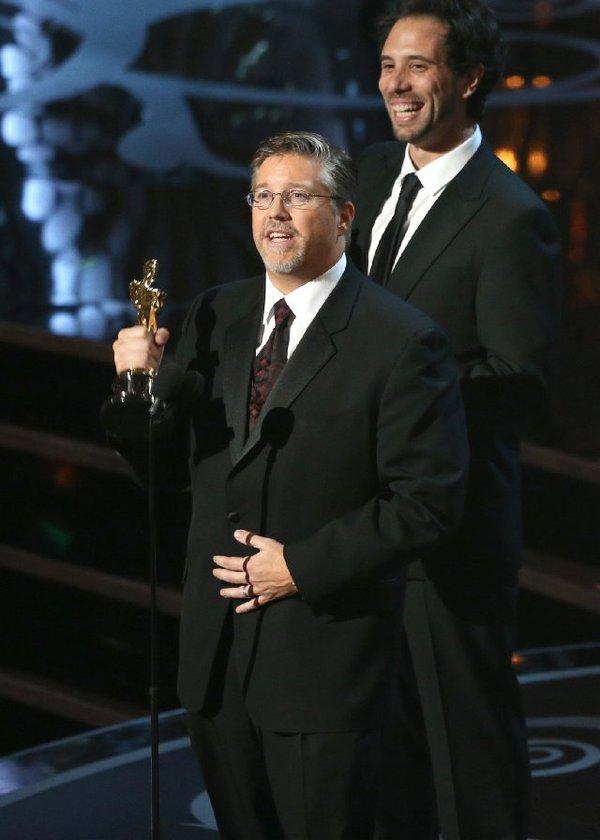 """""""Life of Pi"""" bị ghét mạnh hậu Oscar 85 8"""