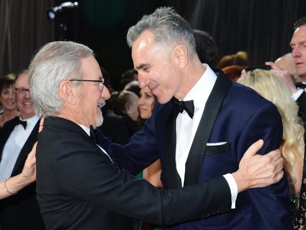 """""""Bắt bài"""" Oscar 2013 6"""
