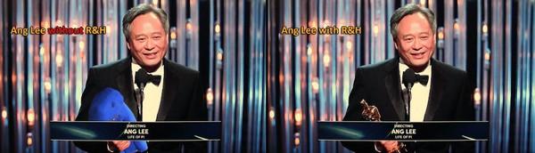 """""""Life of Pi"""" bị ghét mạnh hậu Oscar 85 7"""