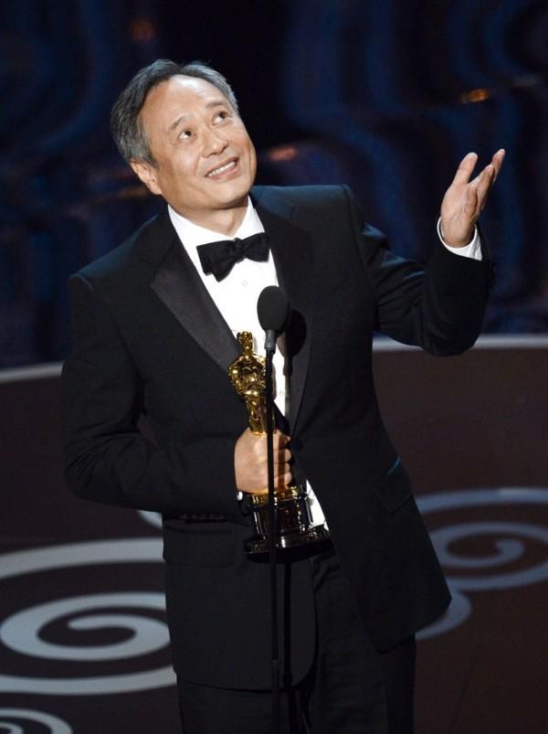 """""""Life of Pi"""" bị ghét mạnh hậu Oscar 85 1"""
