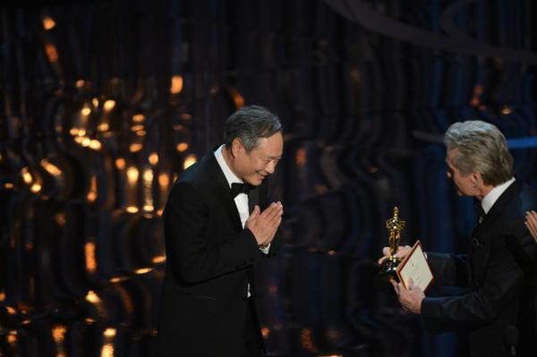 """""""Life of Pi"""" bị ghét mạnh hậu Oscar 85 6"""
