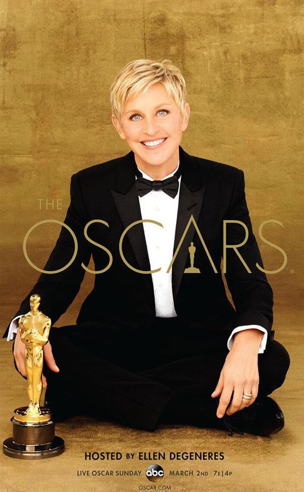 Điện ảnh Campuchia và Anime Nhật xuất hiện vẻ vang ở Oscar 86 5