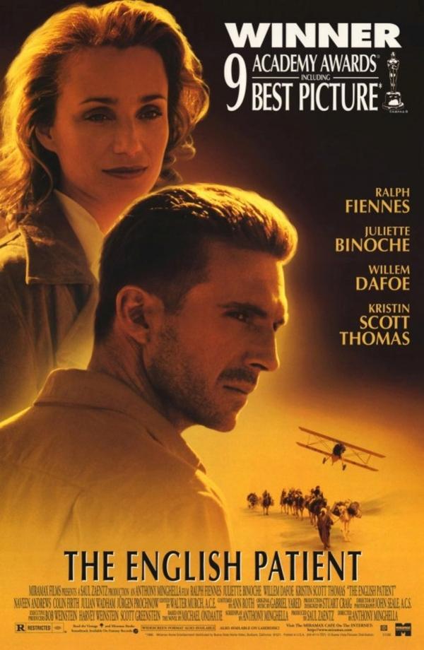 Tuyển tập tai nạn máy bay trên màn ảnh Hollywood 7