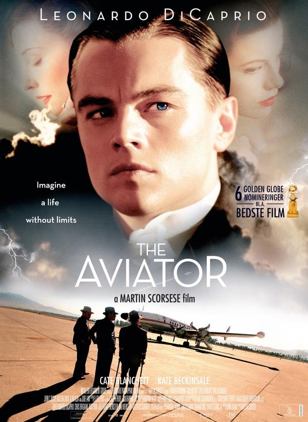 Tuyển tập tai nạn máy bay trên màn ảnh Hollywood 6