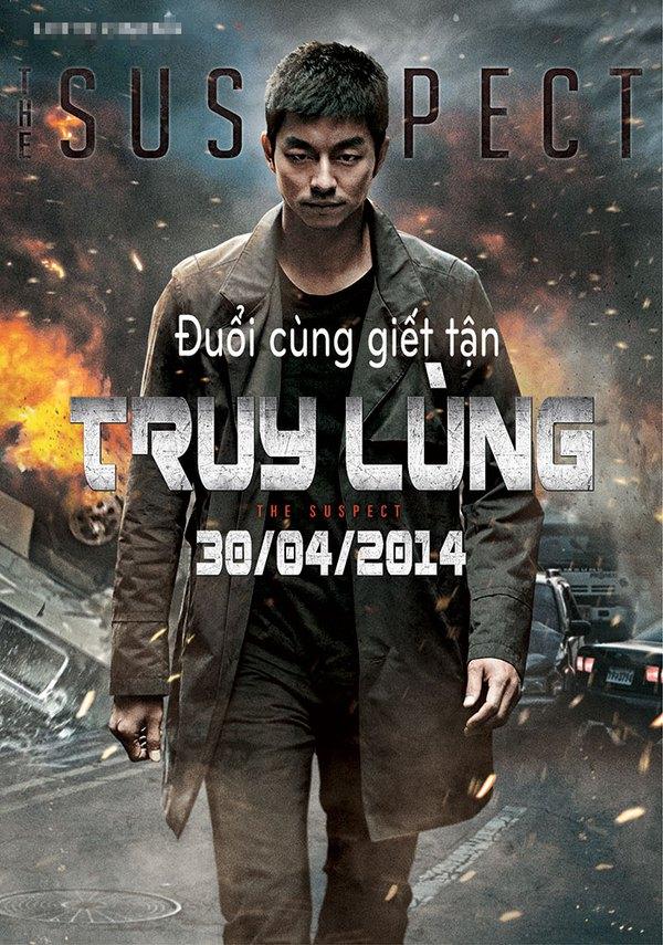 """""""Người Nhện Siêu Đẳng 2"""" ra mắt tại Việt Nam sớm 2 ngày so với Mỹ 2"""