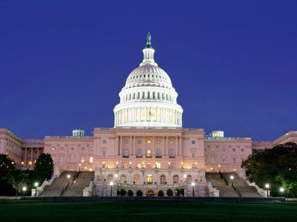 Washington được bình chọn hàng đầu cho top 10 thành phố du lịch 2015 1