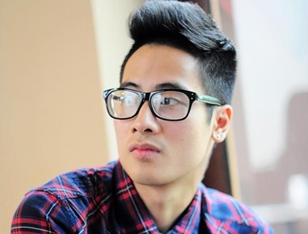 """30 nhân vật trẻ """"đỉnh"""" nhất 2014 do Forbes Việt Nam bình chọn 2"""
