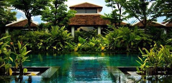 Những lý do khiến Đà Nẵng trở thành điểm đến hấp dẫn nhất hành tinh 10