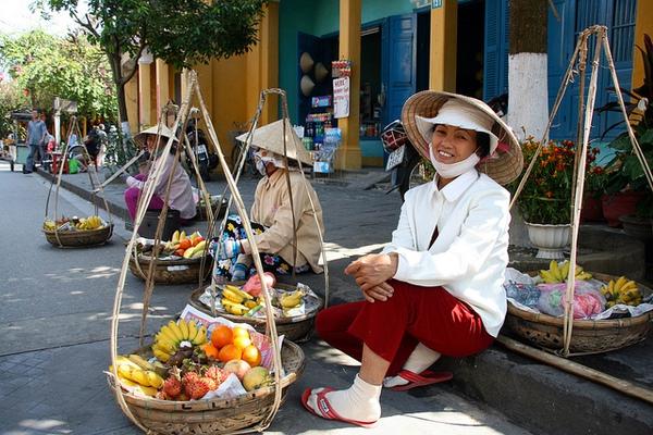 Những lý do khiến Đà Nẵng trở thành điểm đến hấp dẫn nhất hành tinh 21