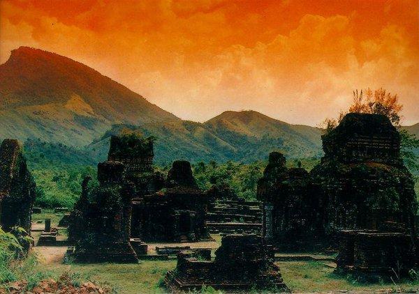 Những lý do khiến Đà Nẵng trở thành điểm đến hấp dẫn nhất hành tinh 4