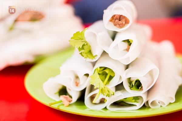 """10 thức quà nổi tiếng Hà Nội """"đọc tên món ăn ra ngay tên phố"""" 22"""