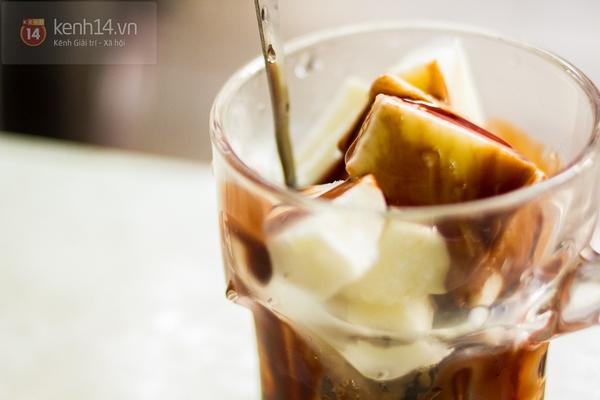 """10 thức quà nổi tiếng Hà Nội """"đọc tên món ăn ra ngay tên phố"""" 11"""
