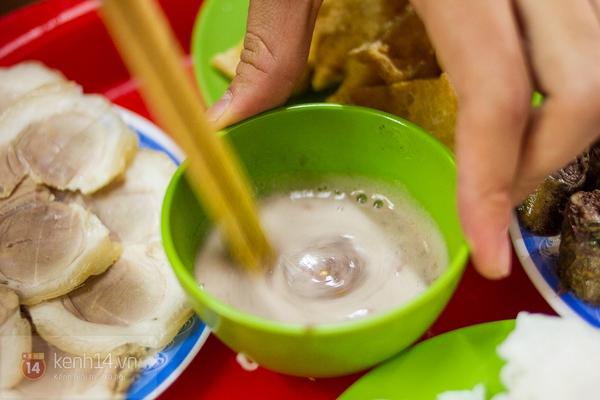 """10 thức quà nổi tiếng Hà Nội """"đọc tên món ăn ra ngay tên phố"""" 9"""