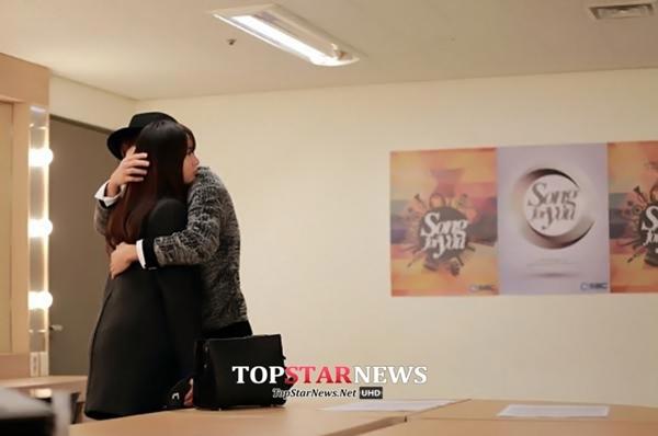 """Fan """"Cô Nàng Đáng Yêu"""" kêu gào vì bị SBS chơi xỏ 1"""
