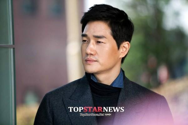 Park Min Young trẻ trung khác lạ với mái tóc ngắn 3