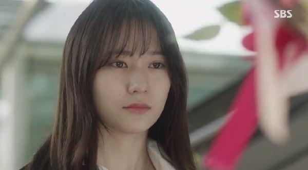 Fan thất vọng vì Se Na (Krystal) không hạnh phúc viên mãn 3