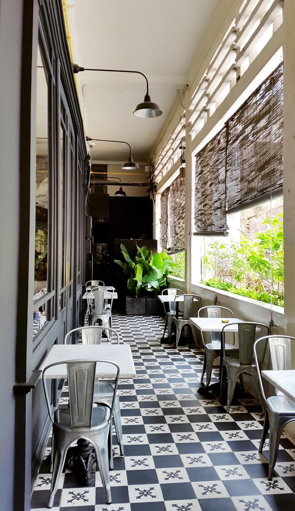 55 điều để bạn thấy Sài Gòn của mình tuyệt vời nhất! 44